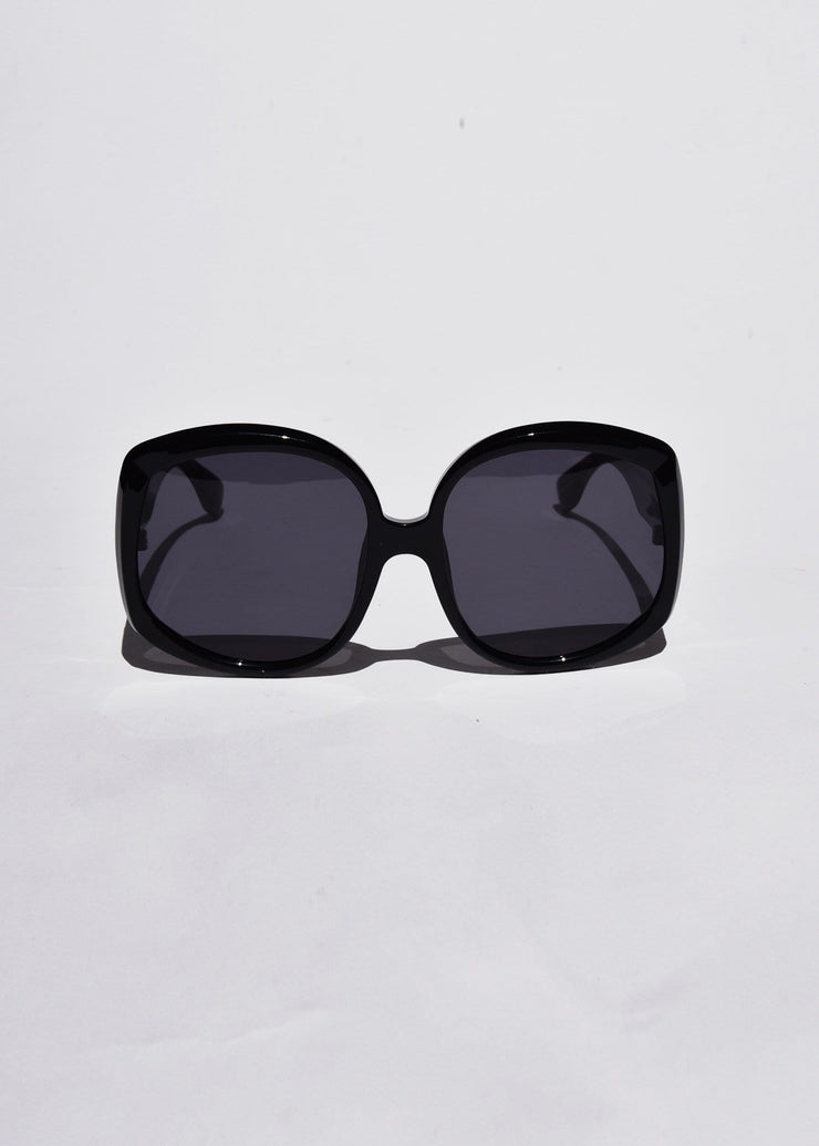 Illumination Sunglasses