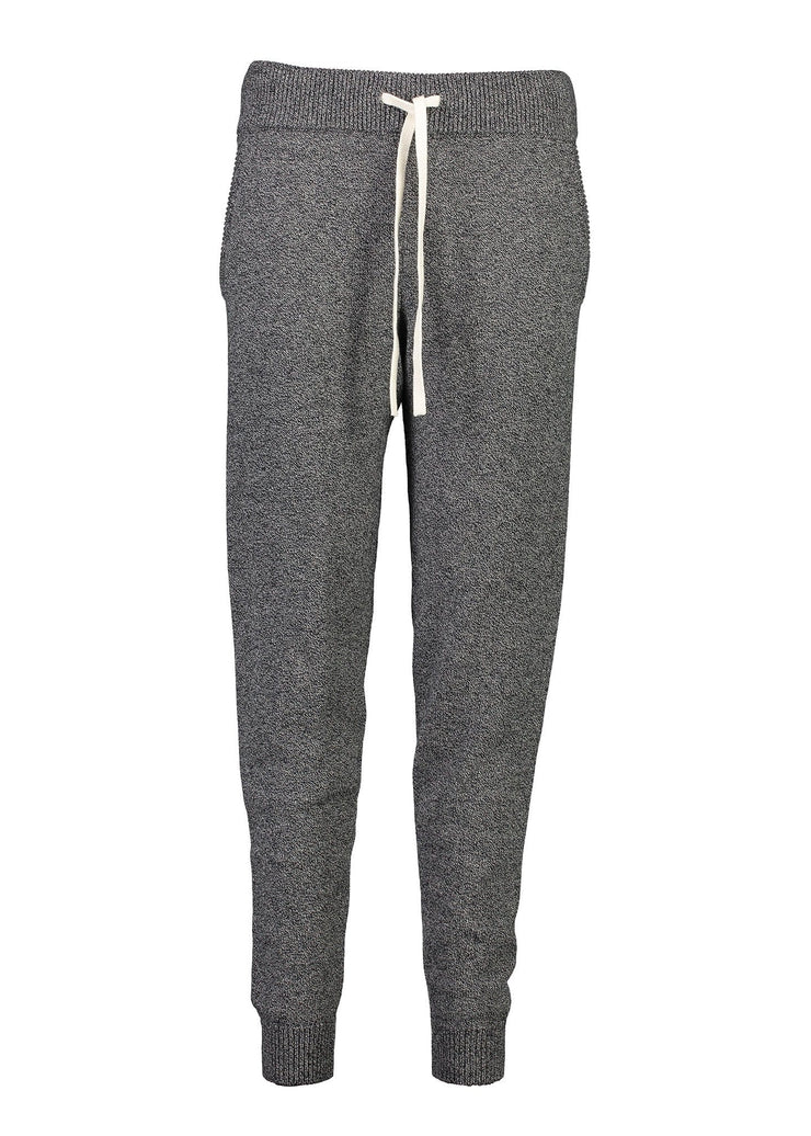 Jamee Track Pants
