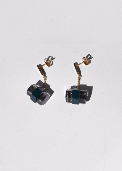 Momentum Earrings