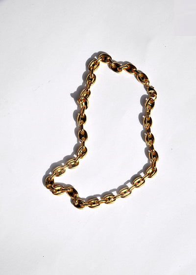 Niño Choker Necklace