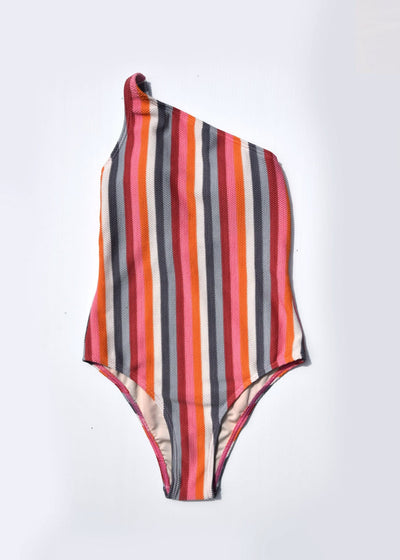 https://cdn.shopify.com/s/files/1/1163/4608/files/One-Shoulder-Swimsuit-One-Piece-Rainbow-Peony-Swimwear-Sustainable-Dead-Pretty-1.mp4?3343