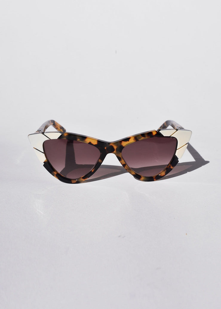 Picollo & Grande Sunglasses