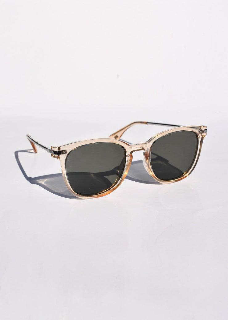 Platonist Sunglasses