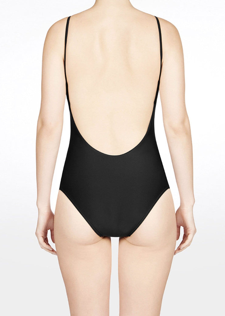 Plunge Maillot