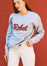 Rebel Sweater