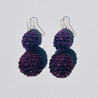 Bola Earrings