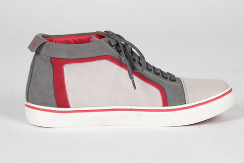 hudson downtown shoes new york footwear fashion sneakers