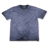 GARMENT DYED - COLD WATER PIGMENT T-SHIRT