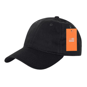 TEARAWAY RELAXED WASHED CAP