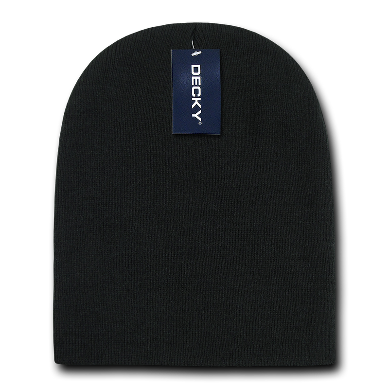 DAY OUT BEANIE