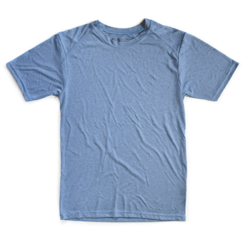 RECOVER SPORT TEE