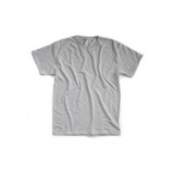 YOUTH RECOVER TEE