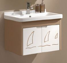 MAYFAIR 1182 SOLIDWOOD BASIN CABINET (38800)<br>*Contact us for best price - Domaco