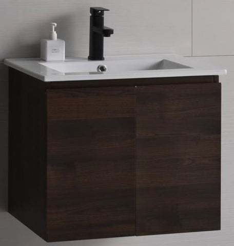 Baron A103 Basin Cabinet Set (304 Stainless Steel) (32800) <br>*Contact us for best price - Domaco