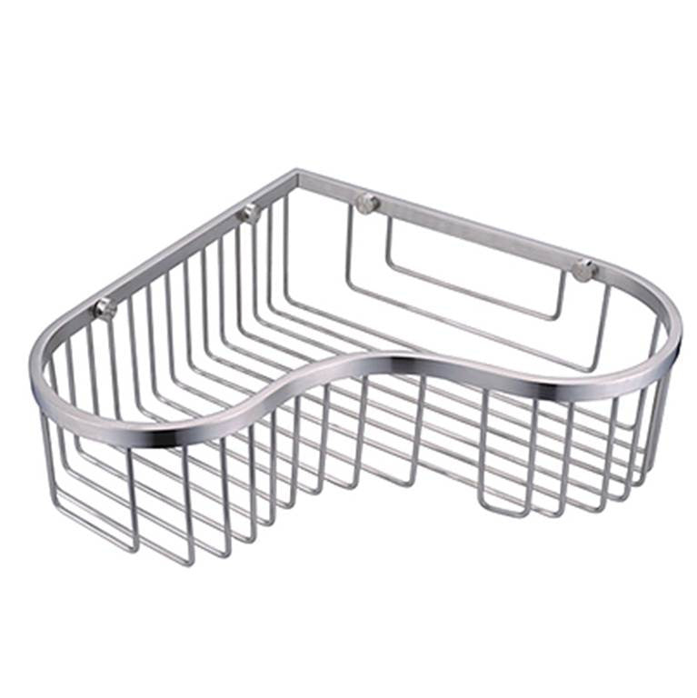 NTL Soap Basket B11802 (3280)<br>*Contact us for best price - Domaco