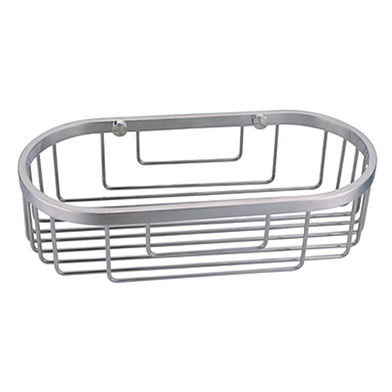 NTL Soap Basket B11811 (2580)<br>*Contact us for best price - Domaco