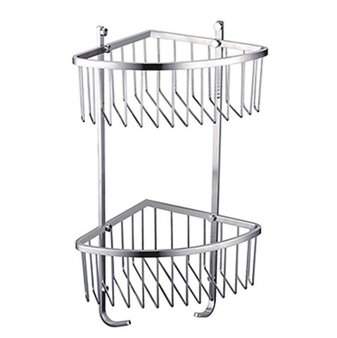 NTL Soap Basket B11820 (6280)<br>*Contact us for best price - Domaco