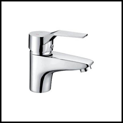 NTL Basin Mixer Tap 1501 (6880)<br>*Contact us for best price - Domaco
