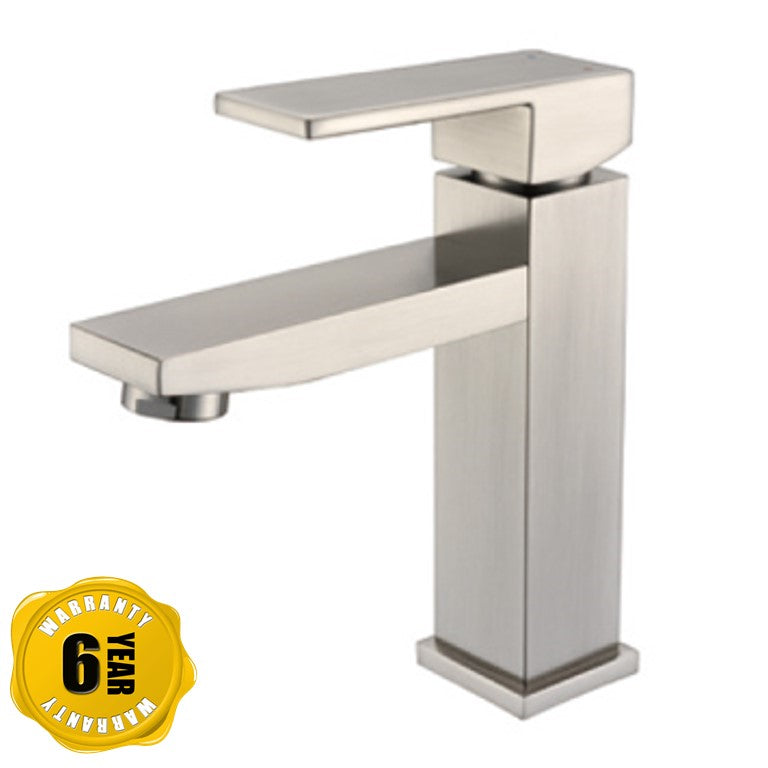 NTL Basin Mixer Tap 5001 (11800)<br>*Contact us for best price - Domaco