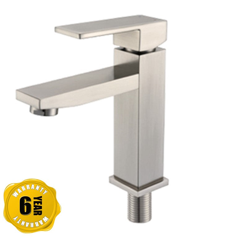 NTL Basin Tap 5001-C (11800)<br>*Contact us for best price - Domaco