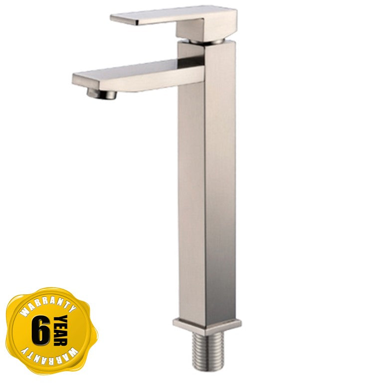 NTL Basin Tap 5002-C (14800)<br>*Contact us for best price - Domaco