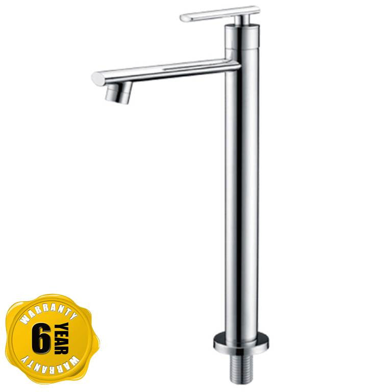 NTL Basin Tap 3012-C (7180)<br>*Contact us for best price - Domaco