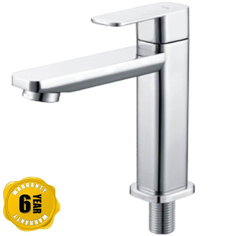 NTL Basin Tap 6011-C (5980)<br>*Contact us for best price - Domaco