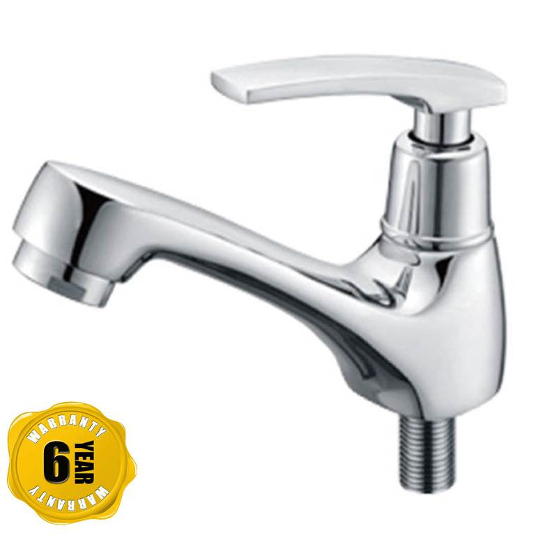 NTL Basin Tap 1611-C (3280)<br>*Contact us for best price - Domaco