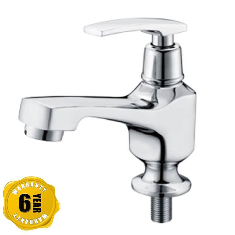 NTL Basin Tap 1611A-C (3880)<br>*Contact us for best price - Domaco