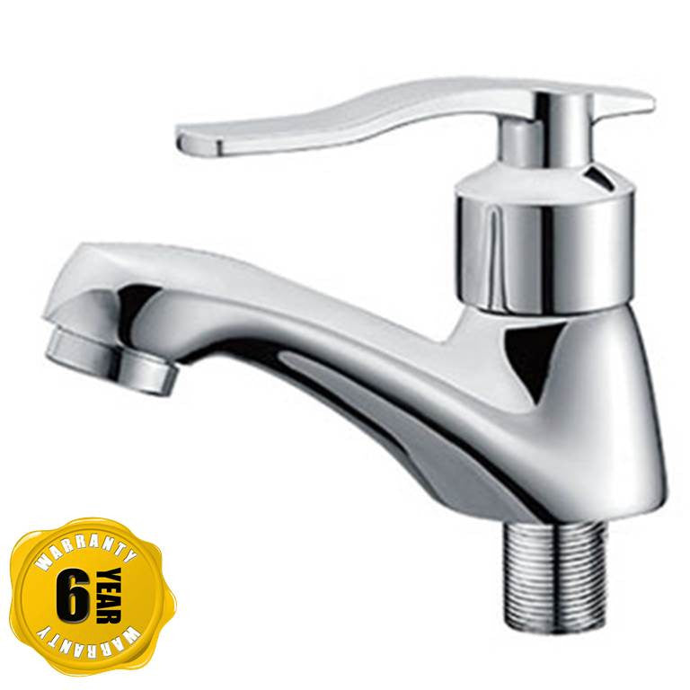NTL Basin Tap 1651-C (2980)<br>*Contact us for best price - Domaco