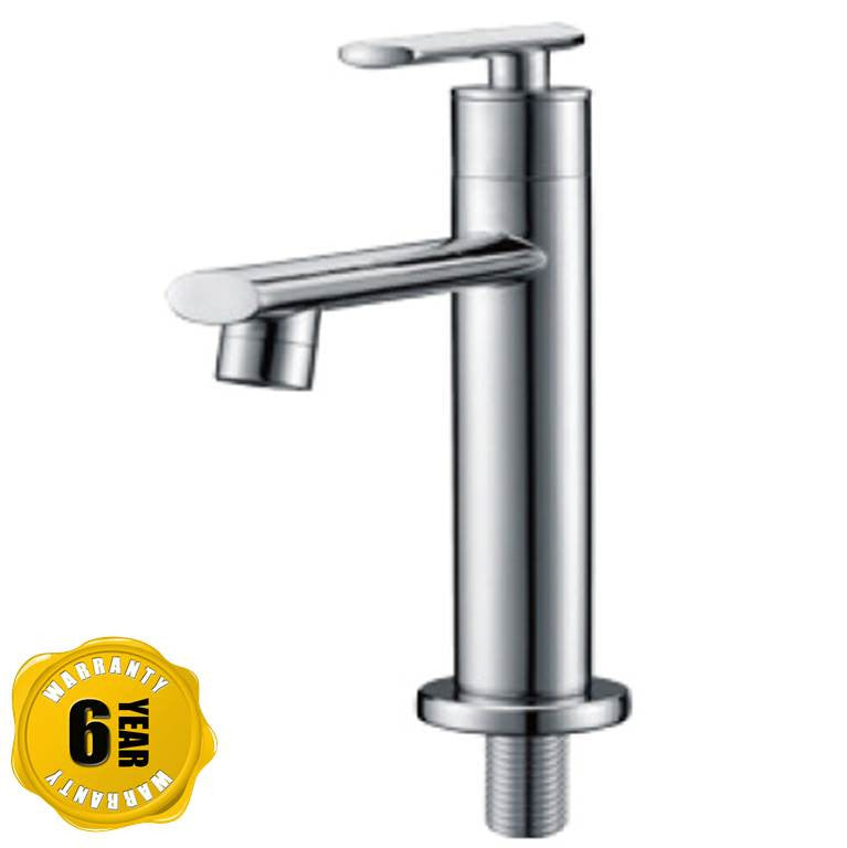 NTL Basin Tap 3011-C (5480)<br>*Contact us for best price - Domaco