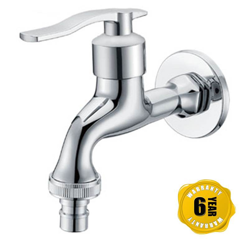 NTL Bib Tap 1652-C (2180)<br>*Contact us for best price - Domaco