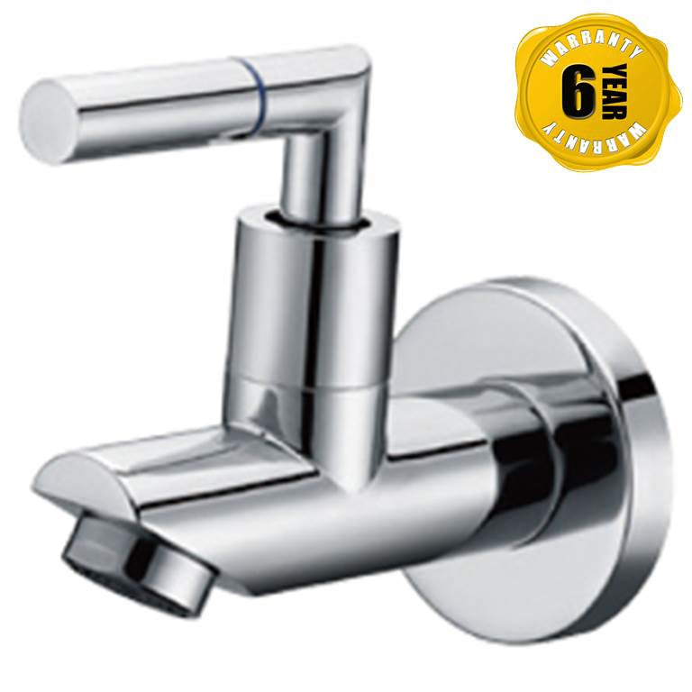 NTL Bib Tap 8015-C (3180)<br>*Contact us for best price - Domaco