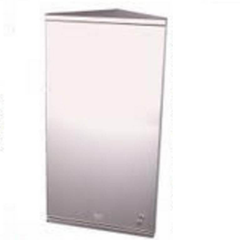 NTL Mirror Cabinet C11605 (12800)<br>*Contact us for best price - Domaco