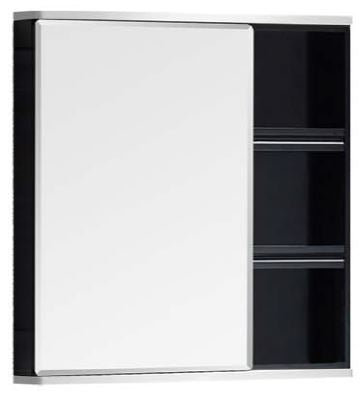 Crizto CMC-7100 PVC MIRROR CABINET (20800) *Contact us for best price - Domaco