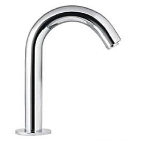 Sensor Basin Tap 303A01(AC) (H:170mm) (23800)<br>*Contact us for best price - Domaco
