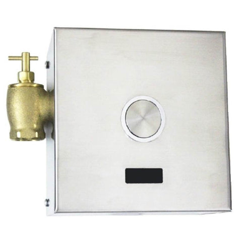 Ieto Toilet Bowl Sensor Flush Valve 102EA01 (31800)<br>*Contact us for best price - Domaco