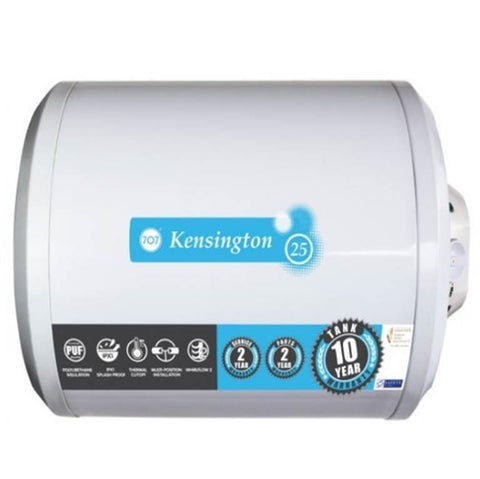 707 Kensington Storage Heater 25L