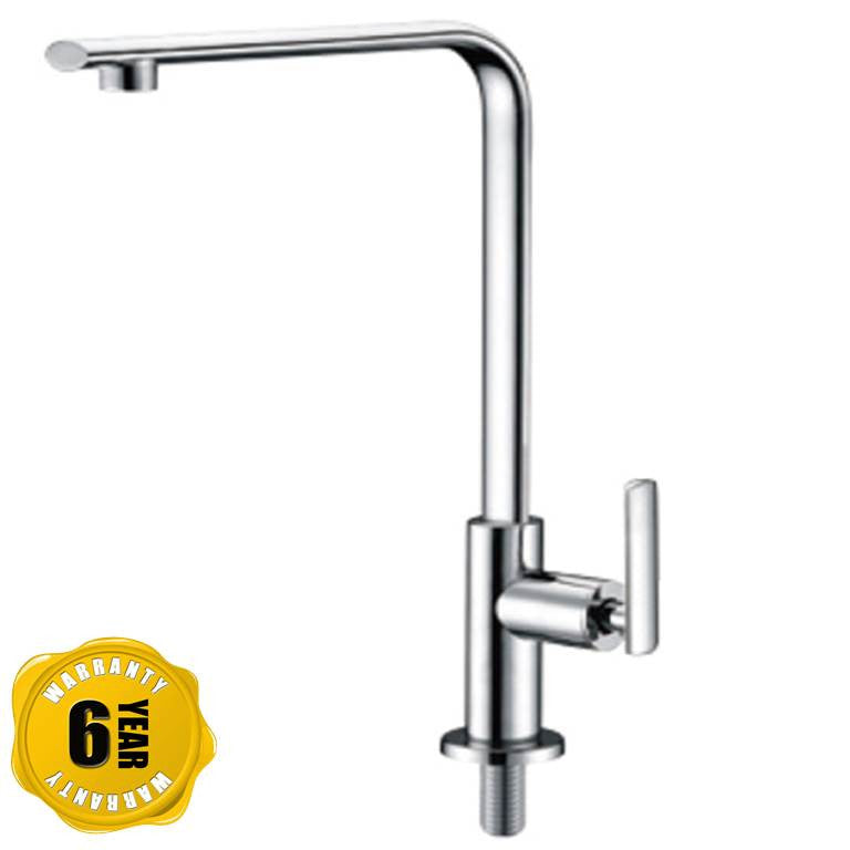 NTL Kitchen Tap 3029-C (6280)<br>*Contact us for best price - Domaco