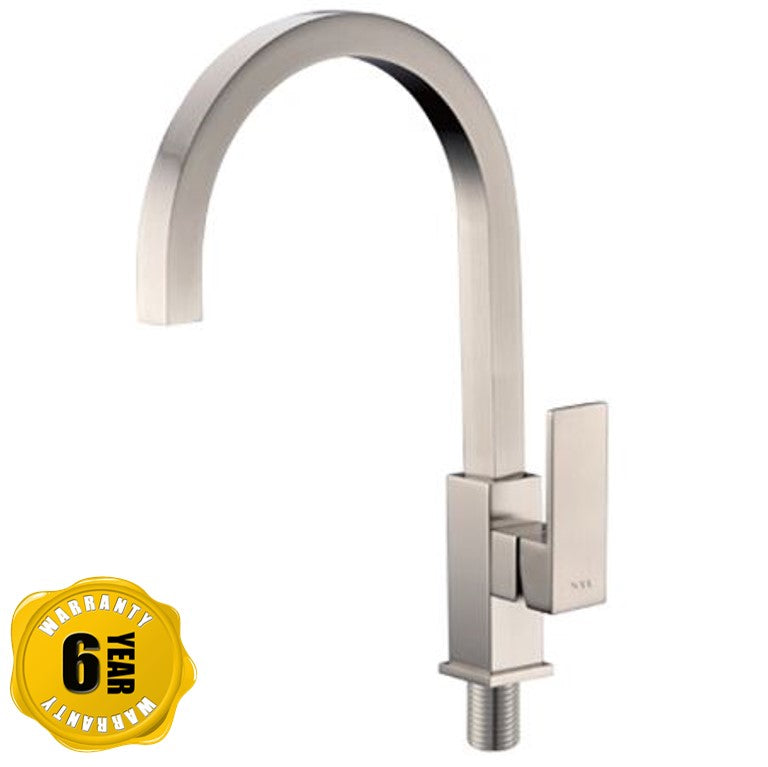 NTL Kitchen Tap 5003-C (13800)<br>*Contact us for best price - Domaco