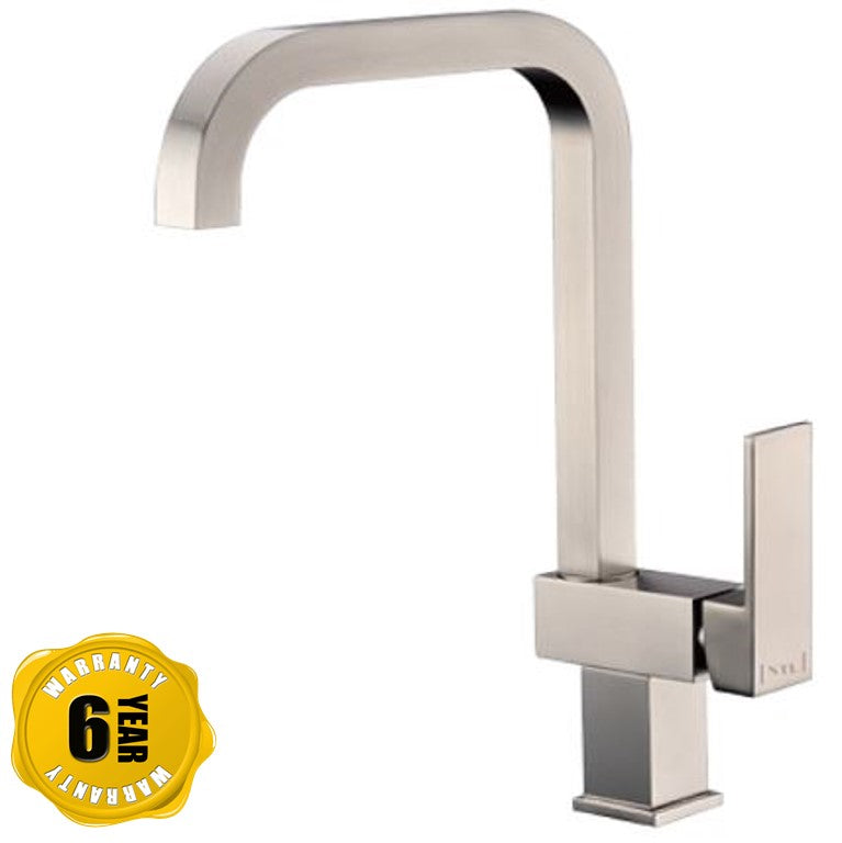 NTL Kitchen Mixer Tap 5003-SS (15800)<br>*Contact us for best price - Domaco