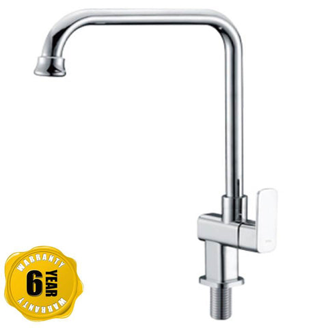 NTL Kitchen Tap 6013-C (5580)<br>*Contact us for best price - Domaco