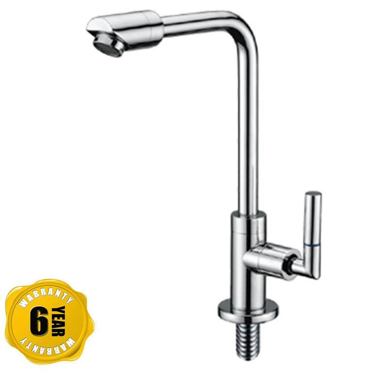 NTL Kitchen Tap 8013-C (8880)<br>*Contact us for best price - Domaco