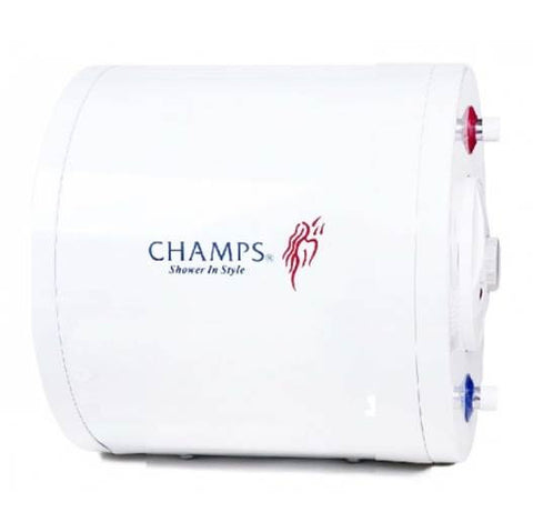 Champs CS15H Storage Heater - Domaco