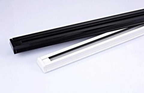 LED Track Rail (1M) - Domaco