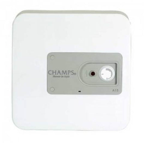 Champs A15 Storage Heater - Domaco