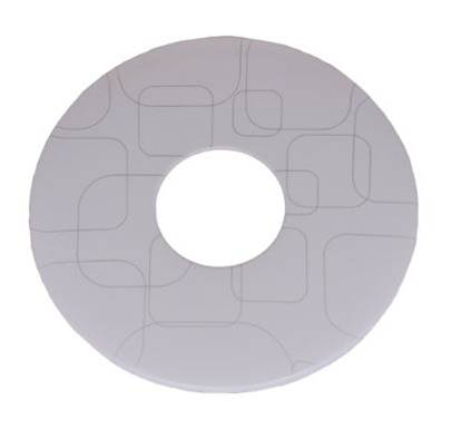 NTL-D08-24W - White 24W (4800)<br>*Contact us for best price - Domaco