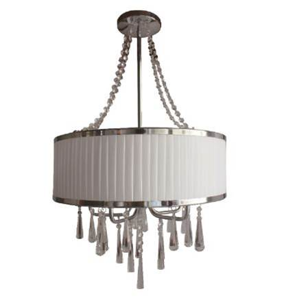 NTL-D15-CH Chandelier (13800)<br>*Contact us for best price - Domaco