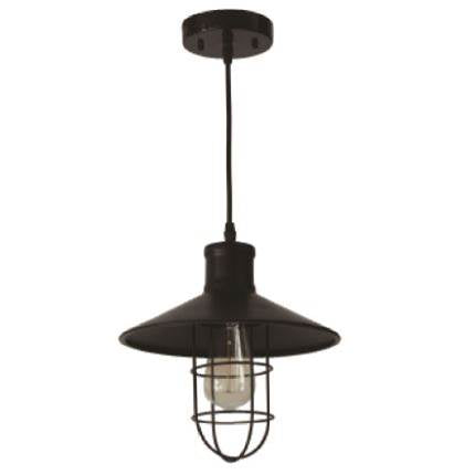 NTL-D16-B Chandelier (6800)<br>*Contact us for best price - Domaco