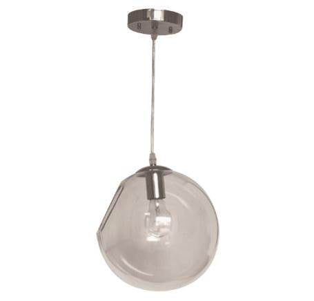 NTL-D17-CH Chandelier (6800)<br>*Contact us for best price - Domaco